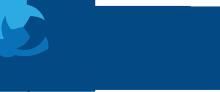 BVCM_Logo_2014_WEB