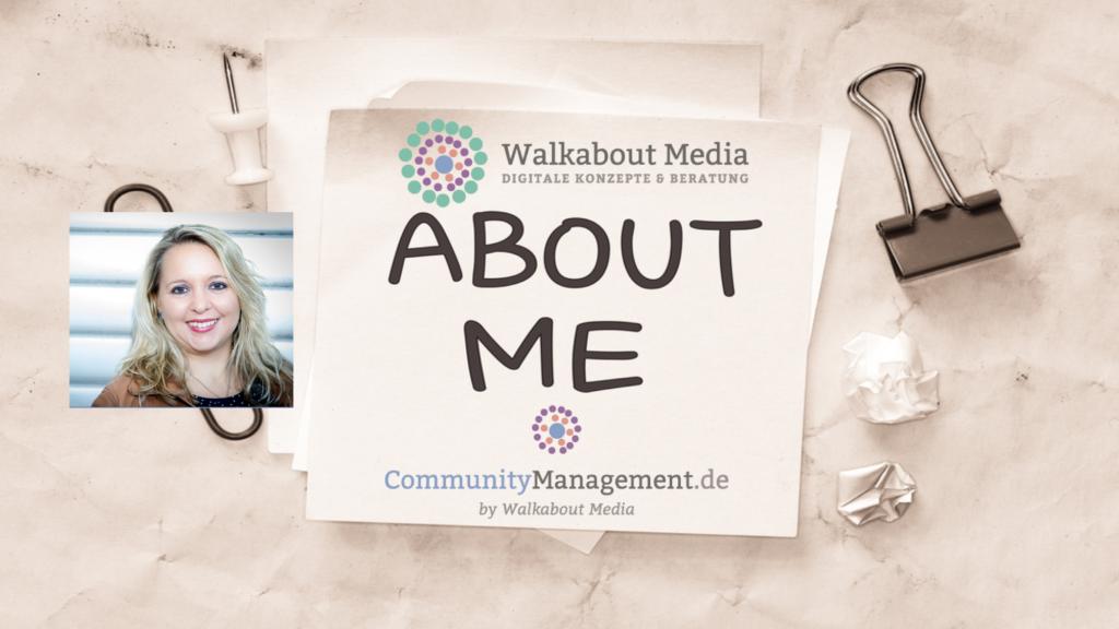 Tanja Laub persönlicher Marketingmix