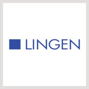 walkaboutmedia_referenz_lingen_verlag