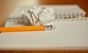 Block Stift