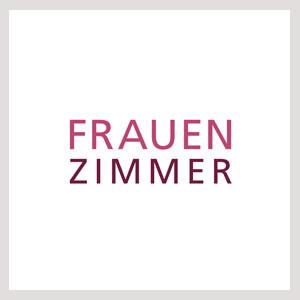 Community Management Frauenzimmer.de