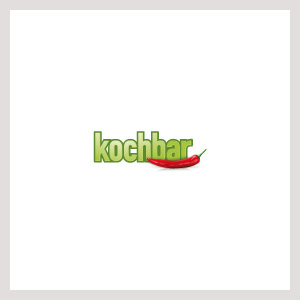 walkaboutmedia_referenz_kochbar
