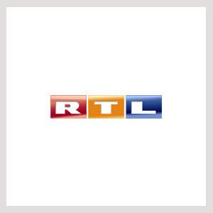 Redaktionsassistenz RTL TV