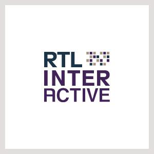 Referenz RTL interactive