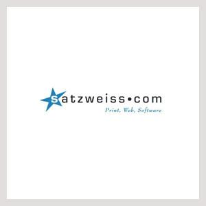 walkaboutmedia_referenz_satzweiss