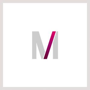 Referenz Flughafen München Community Management